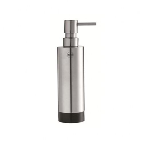 Distributeur de savon liquide Manhattan