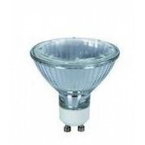 Ampoule GU10 75W Halogène