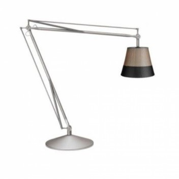 Lampadaire Superarchimoon Outdoor