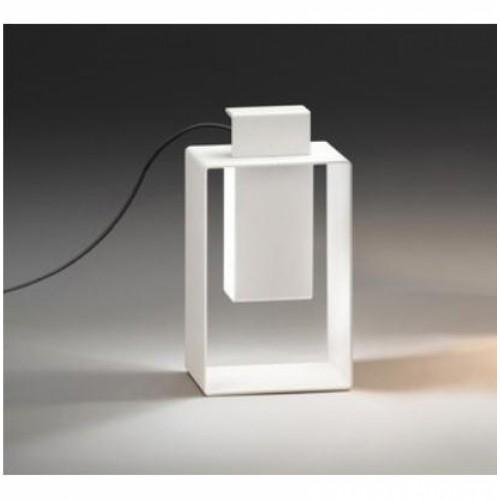 Lampe de sol Port grand modèle