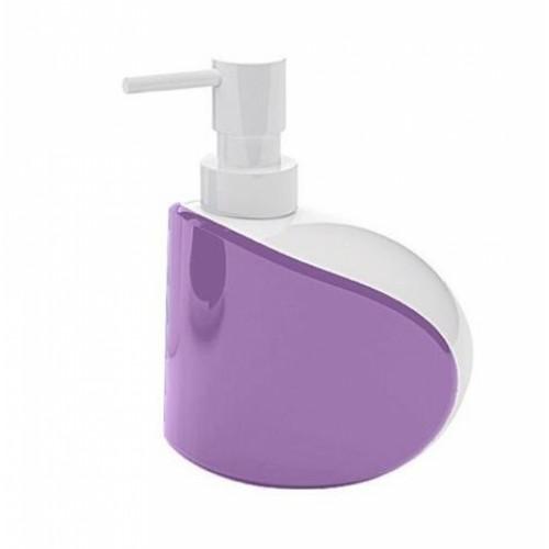 Distributeur de savon liquide Moby