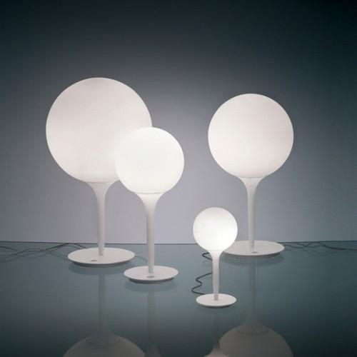 Lampe de table Castore 25