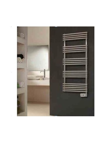 radiateur lectrique en verre inertie. Black Bedroom Furniture Sets. Home Design Ideas