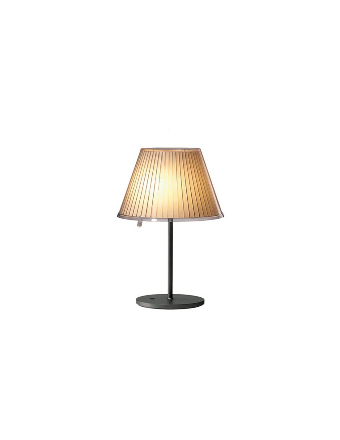 Lampe de table Choose Halogène
