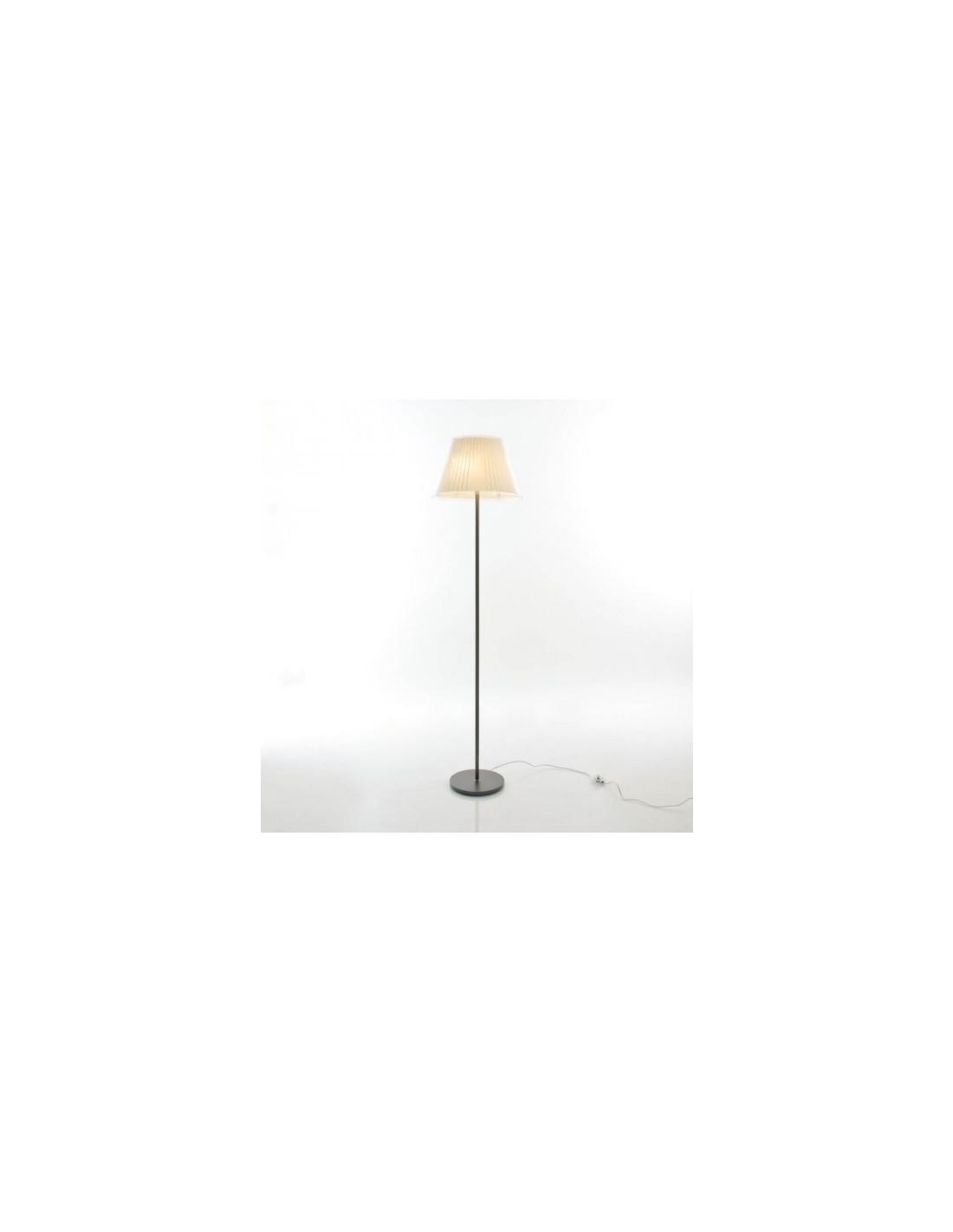 lampadaire choose terra halog ne. Black Bedroom Furniture Sets. Home Design Ideas