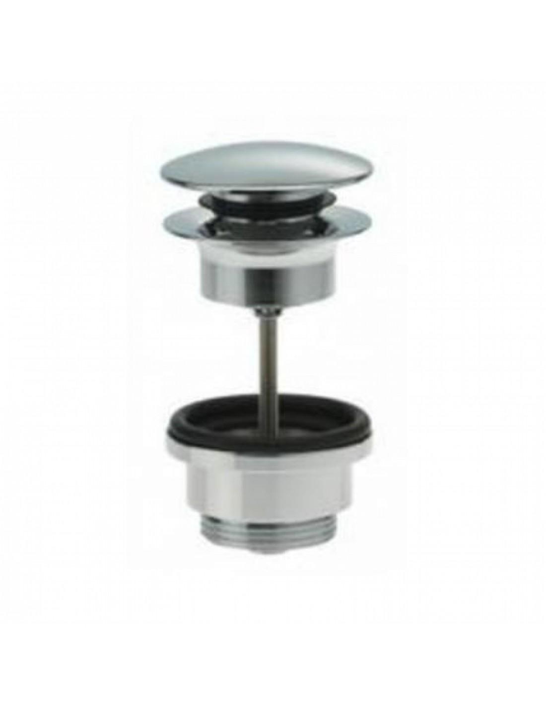 Lampe Exterieur Sans Fil 15 Bonde Clic Clac