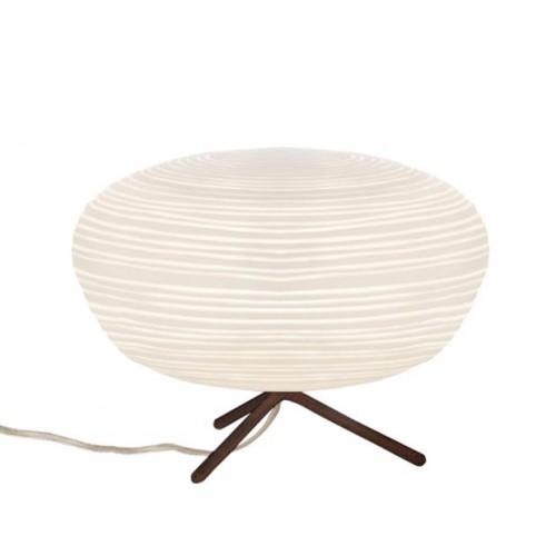 Lampe de table Rituals 2