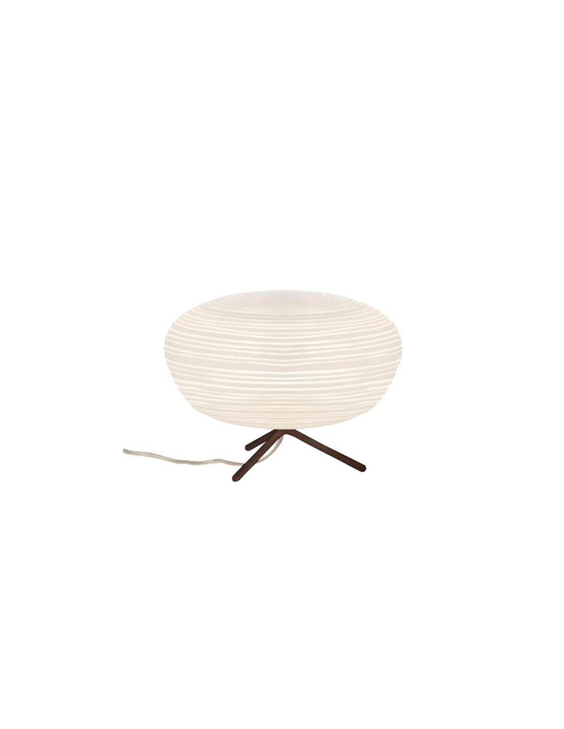 Lampe de table Rituals 2 foscarini