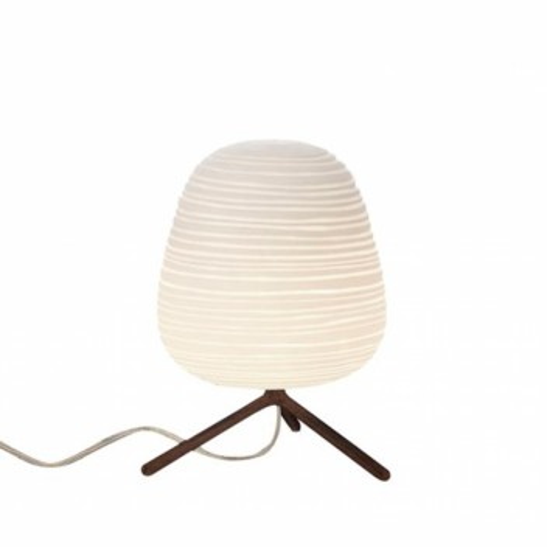 lampe à poser Rituals 3