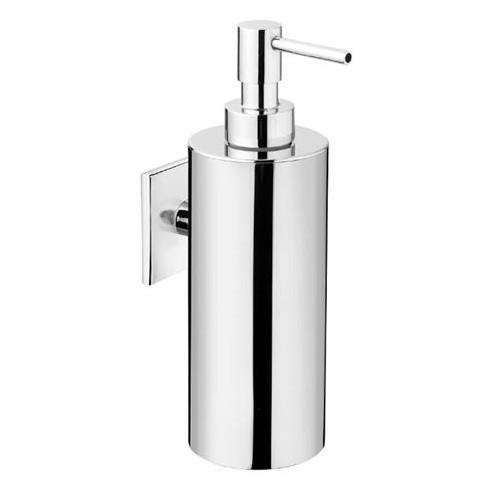 Distributeur de savon liquide à coller Duo Square