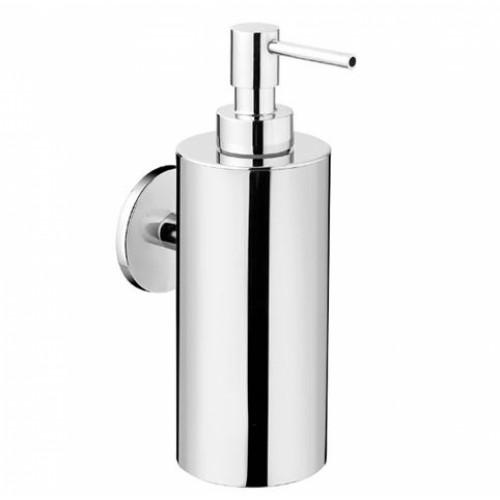 Distributeur de savon liquide à coller Duo Round