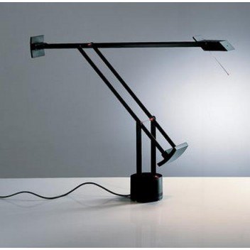 Lampe de table Tizio micro