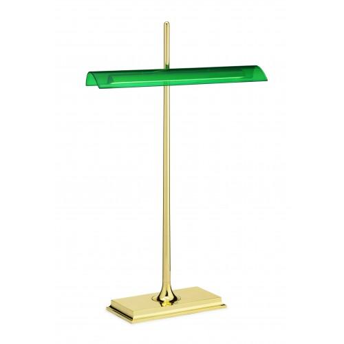 Lampe de table Goldman