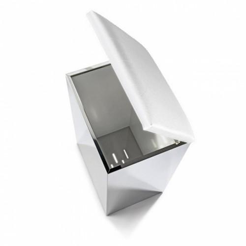 Tabouret à linge Case petit modèle