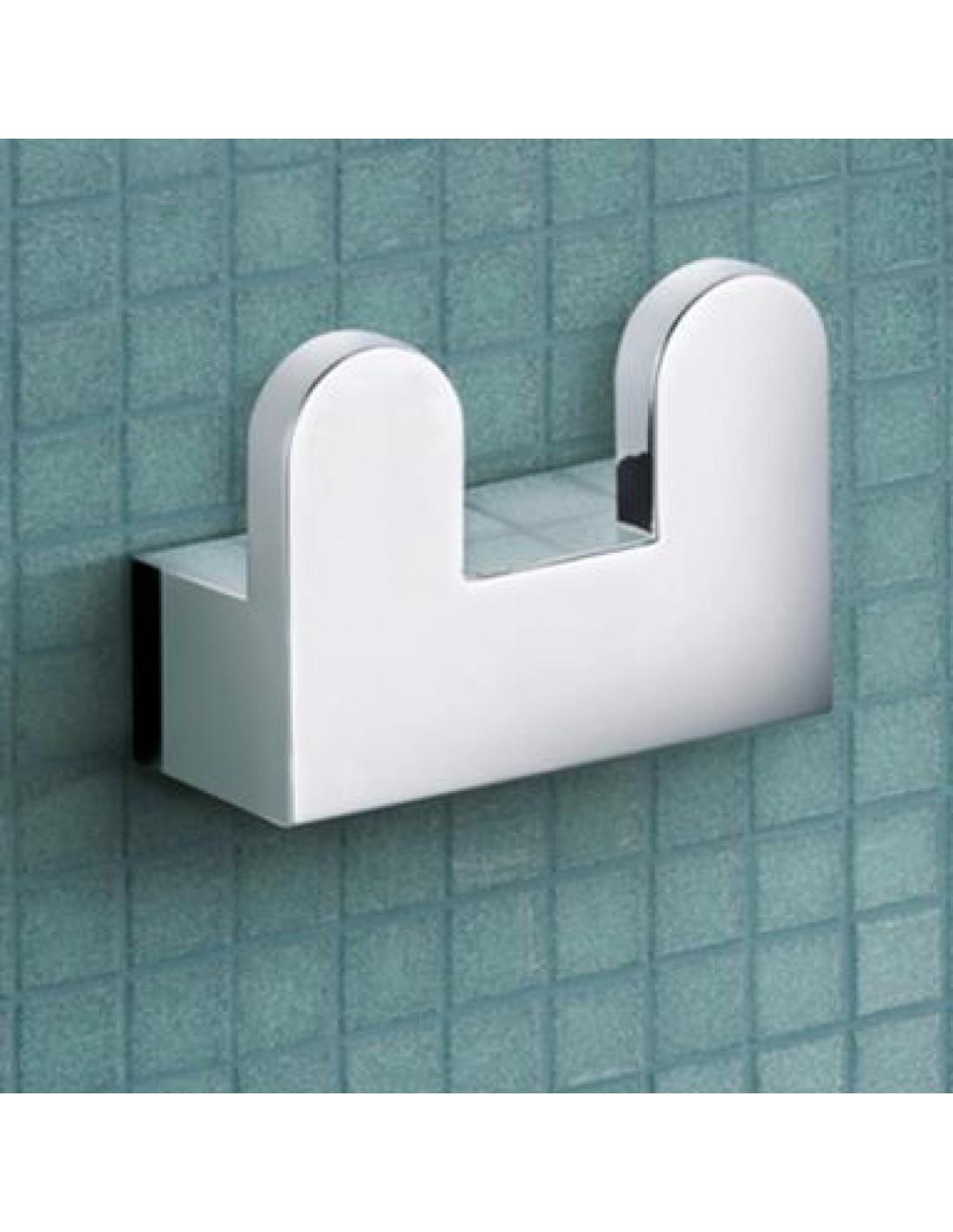 porte gants double edition 300. Black Bedroom Furniture Sets. Home Design Ideas