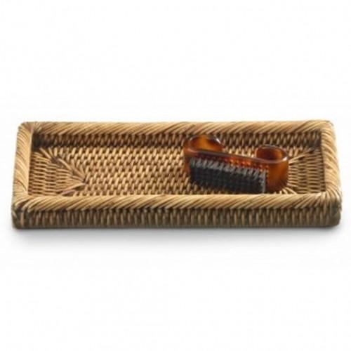 Tablette porte objets Basket