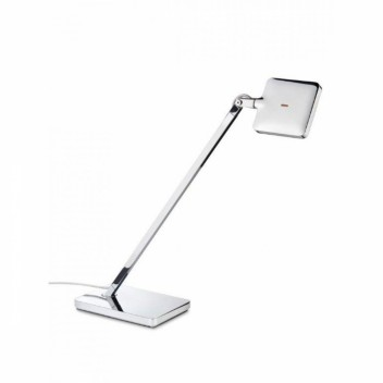 Lampe de table MiniKelvin LED