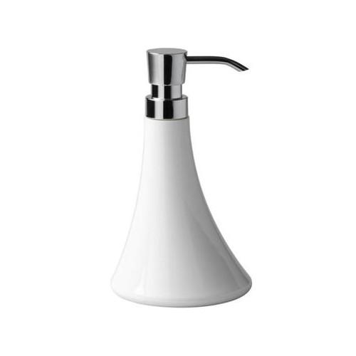 Distributeur de savon liquide Flou