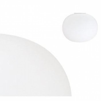 Plafonnier Glo-Ball C2