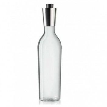 Carafe Bag-In-Box stop-gouttes