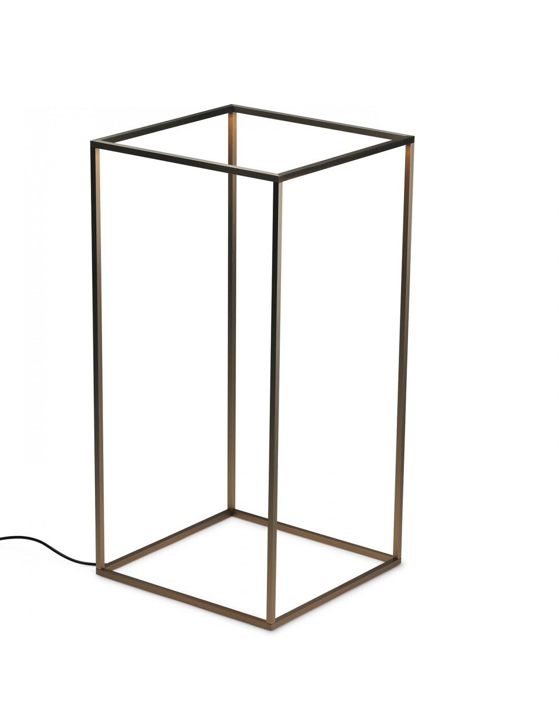 lampe de table ipnos. Black Bedroom Furniture Sets. Home Design Ideas