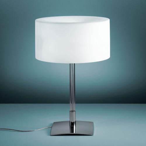 Lampe de table Drum Médium