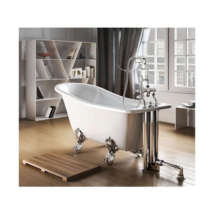 vente dessous de plat dessous de plat tritoo maison et. Black Bedroom Furniture Sets. Home Design Ideas