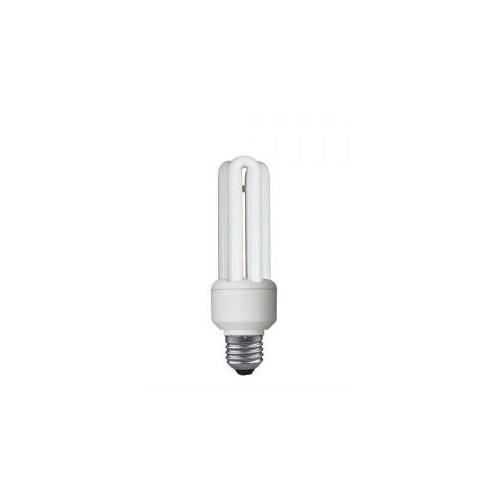 Ampoule E27 20W Fluorescente