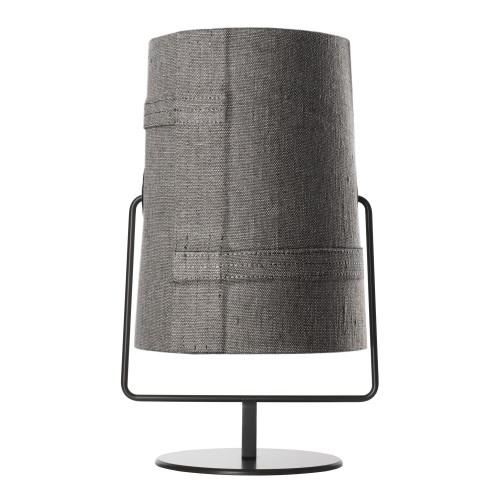 Lampe de table Fork Maxi