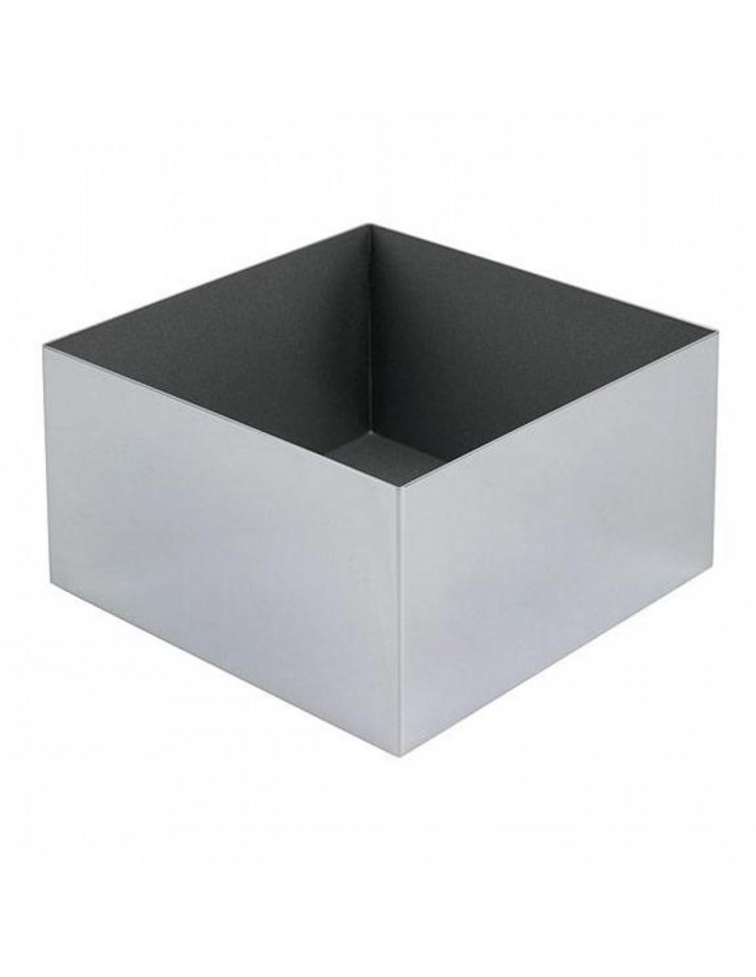 Boîte de rangement grand modèle