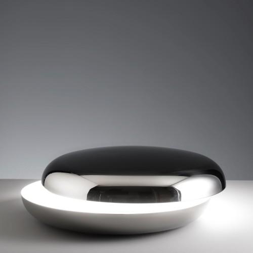 Lampe de table Loop