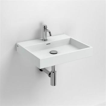 Vasque 50 cm Wash Me