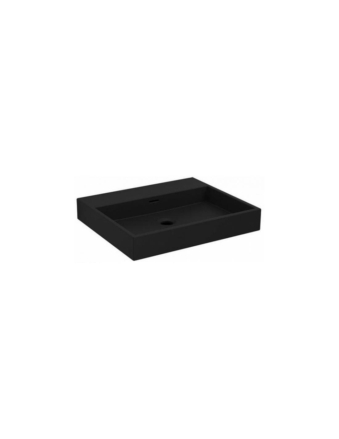 vasque 50 cm wash me. Black Bedroom Furniture Sets. Home Design Ideas