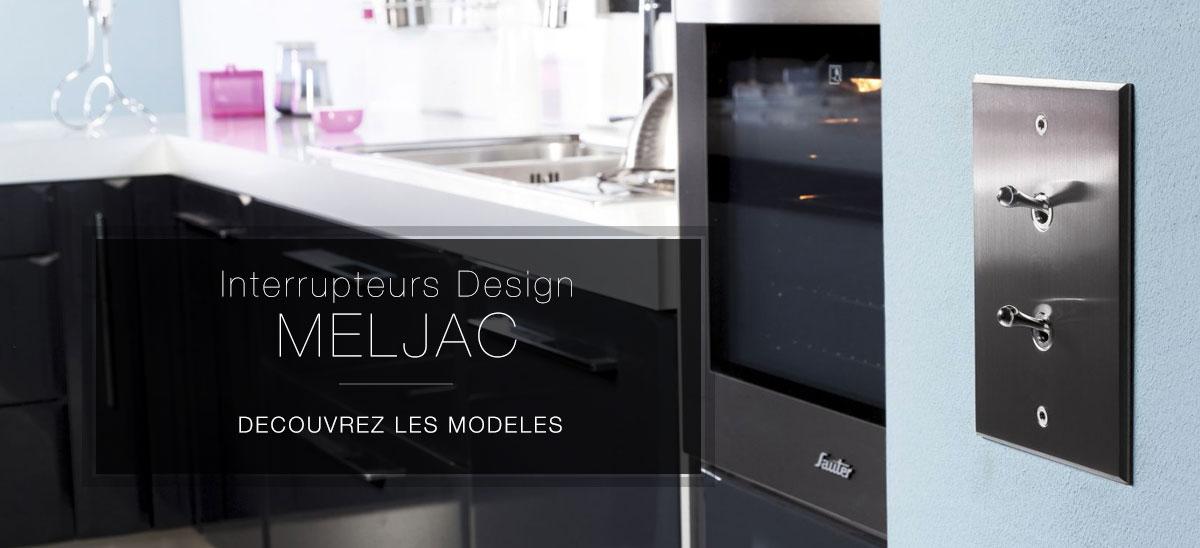 interrupteur design valente design. Black Bedroom Furniture Sets. Home Design Ideas