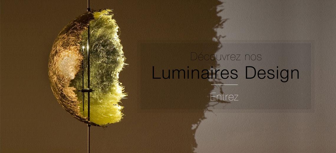 Luminaire design valente design for Luminaire design