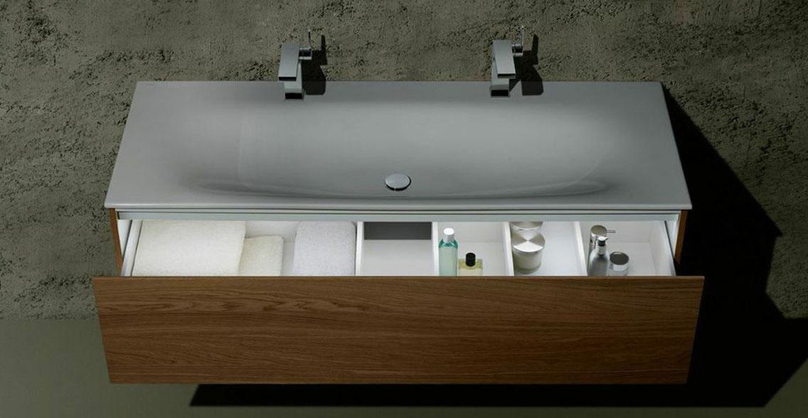porte savon d 39 angle de douche moll. Black Bedroom Furniture Sets. Home Design Ideas