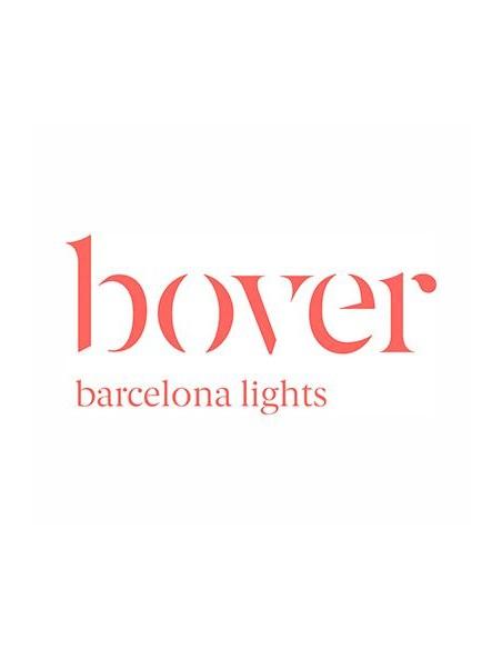 Bover
