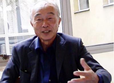 Makio Hasuike