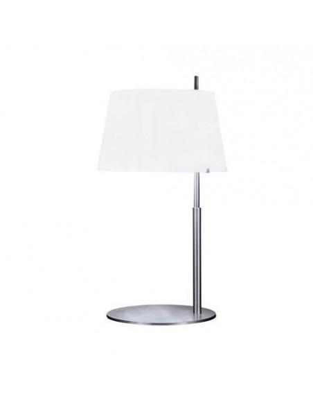 Lampe de table Passion Small Fontana Arte