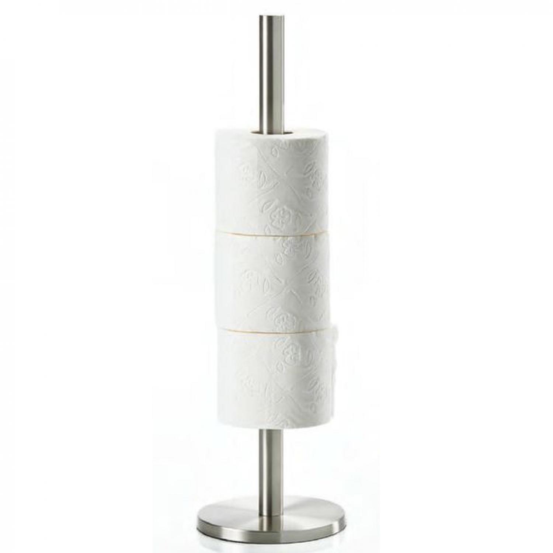 rouleaux papier toilette fashion designs. Black Bedroom Furniture Sets. Home Design Ideas