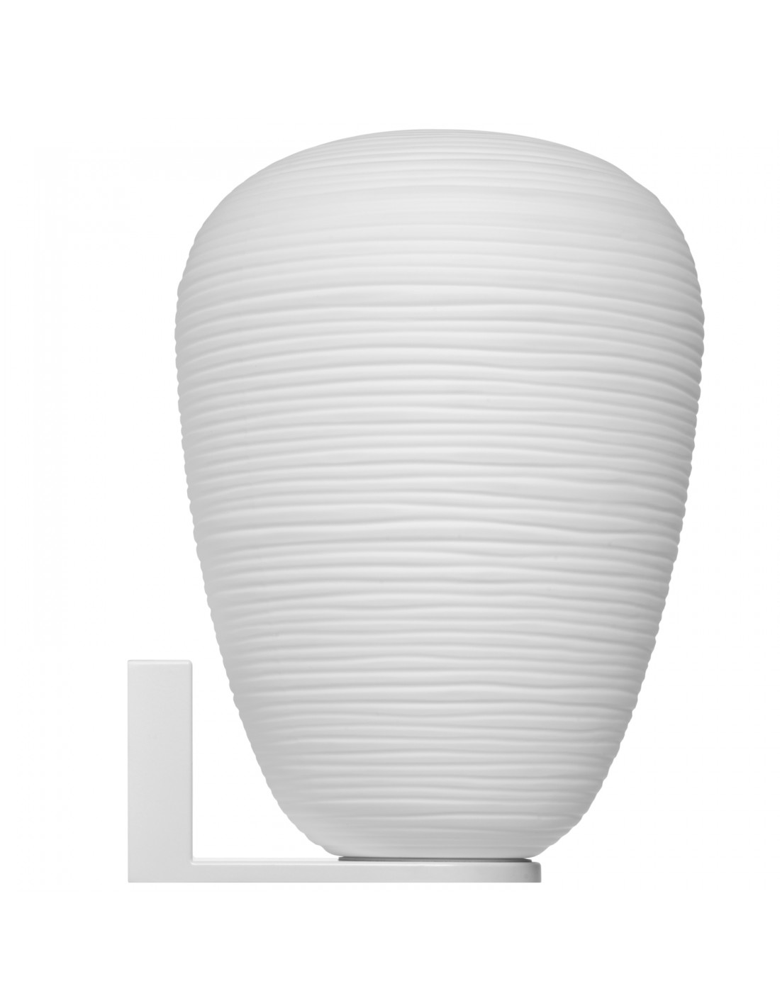 APPLIQUE RITUALS 1 foscarini