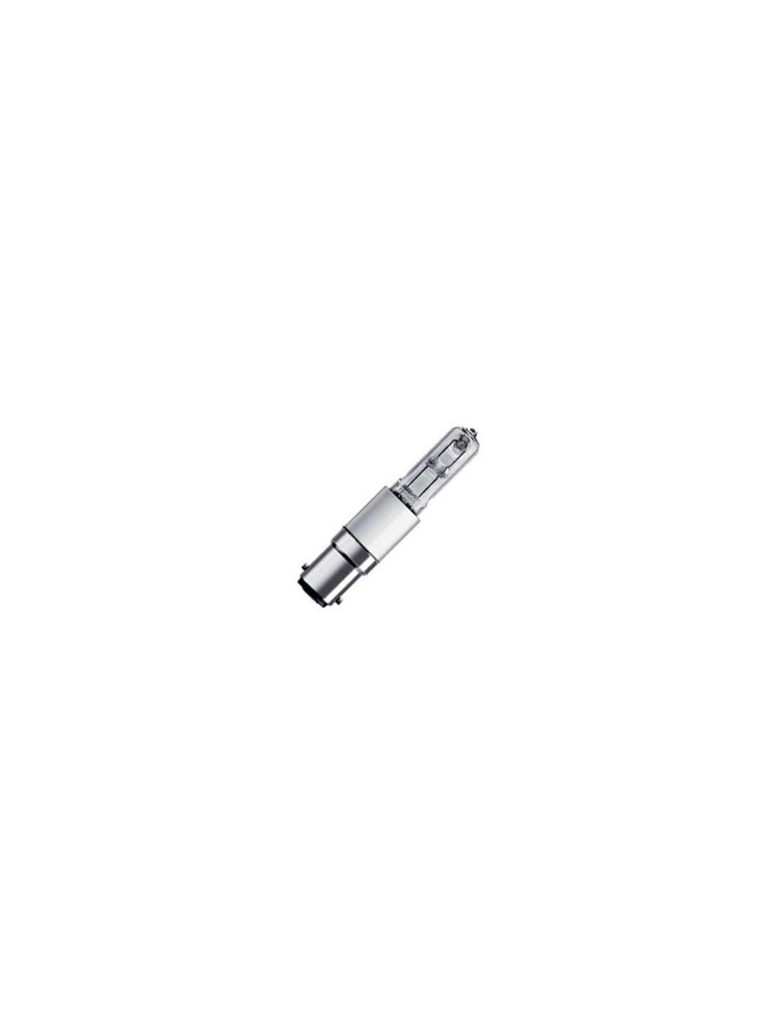 Ampoule B15d 200/250W Eco Halogène