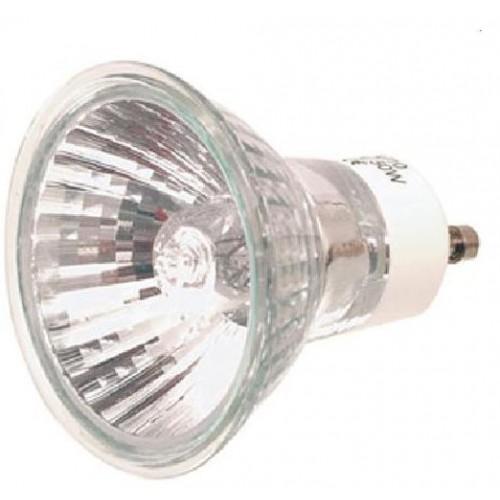 Ampoule GU10 50W Halogène