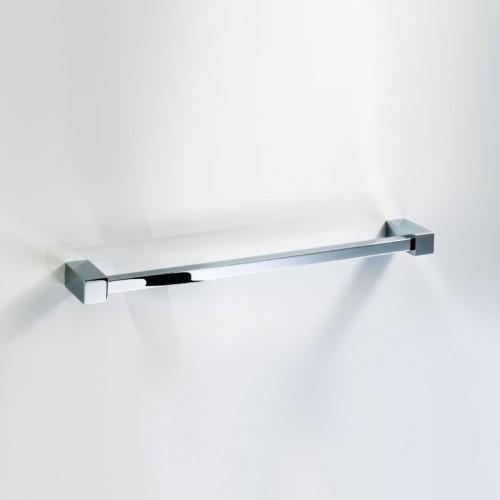 Porte serviette 40 cm Corner CO HTE40