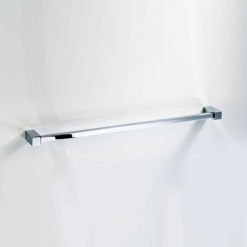 Porte serviette 60 cm Corner CO HTE60