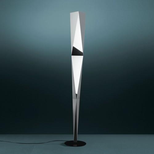 Lampadaire Vertigo LED