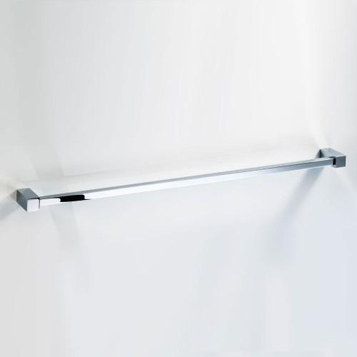 Porte serviette 80 cm Corner CO HTE80