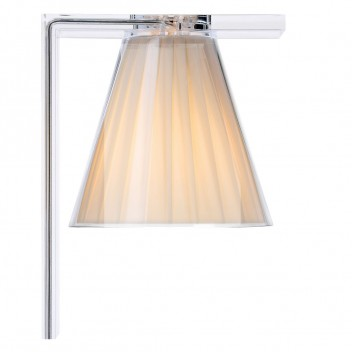 Applique tissu Light Air