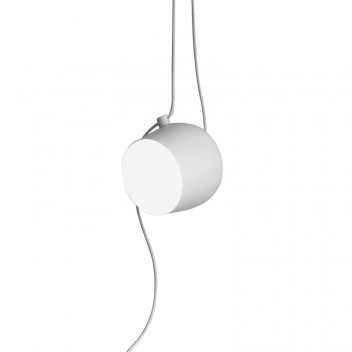 Suspension Aim Small Plug dimmable