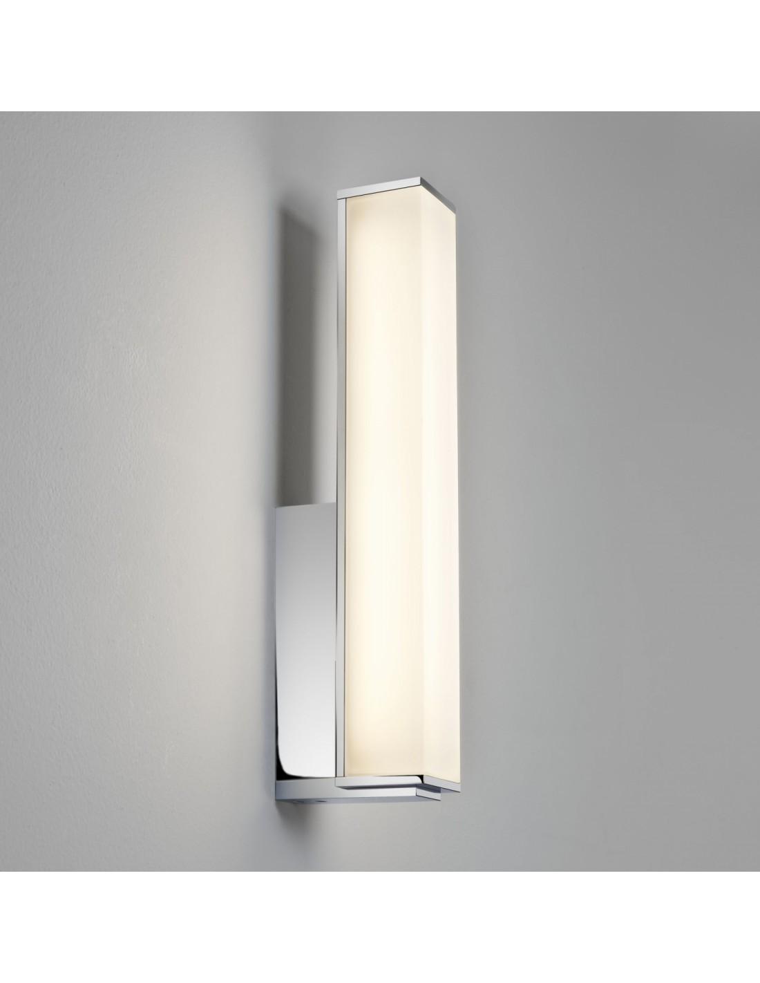 applique karla chrome Astro Lighting